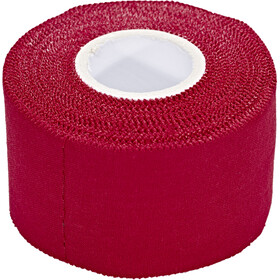 AustriAlpin Finger Tape 3,8cm x 10m, red